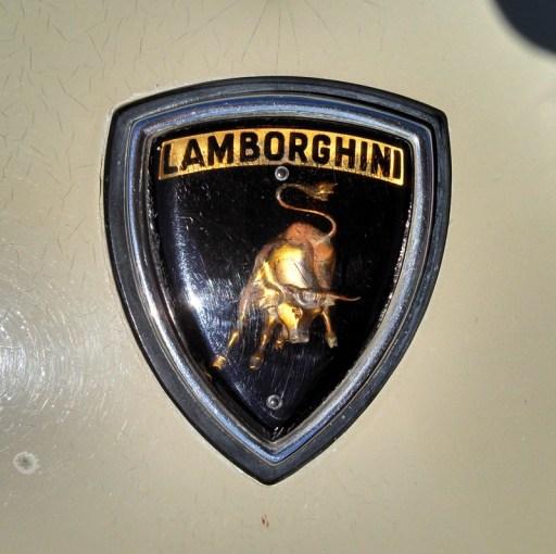 1971LamboEspada08