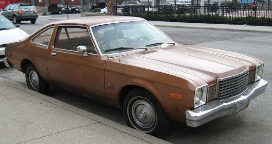 Dodge Aspen _2-door_sedan_brown