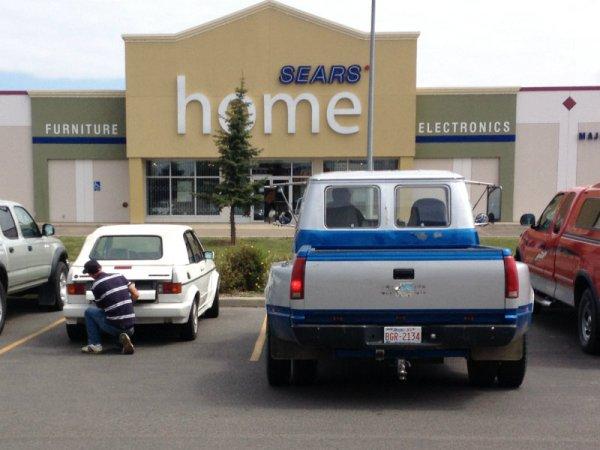 Chevrolet van truck 4.jpg