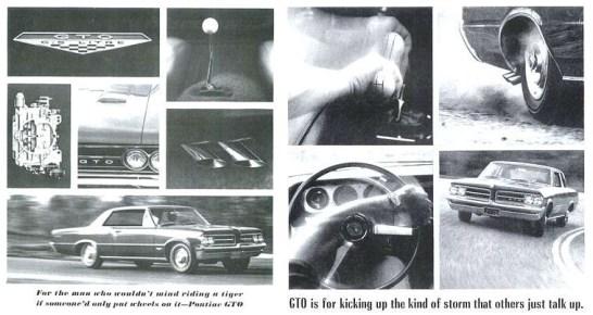 Gto_Advertisement_1964 2-horz