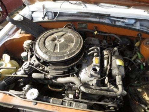 ToyotaTercel-Down-On-the-Junkyard-Picture-courtesy-of-Murilee-Martin-550x412