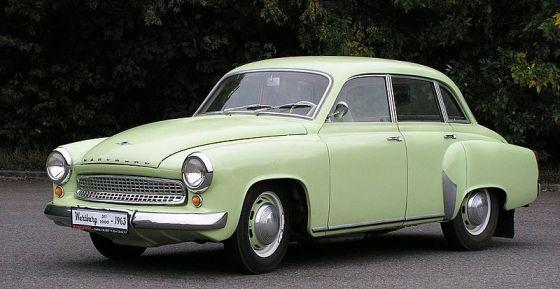 Wartburg 311_(1963)_02