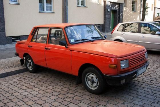 Wartburg 353 1.3 1988-1991 fq
