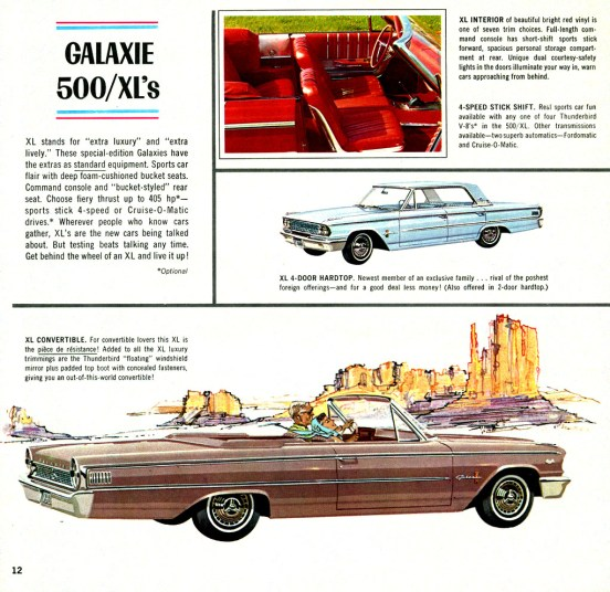 1963 Ford Brochure-12