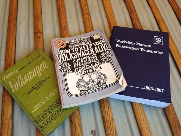2013_62vwsinglecab_manuals