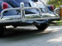 64_rearbumper