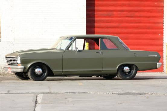 Chevy II HR 1962 IMG_2712Large