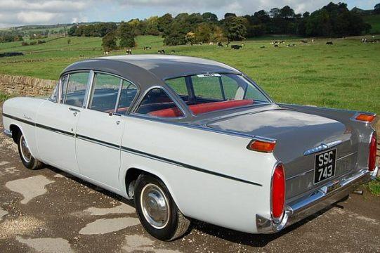 Vauxhall Cresta_1958_11