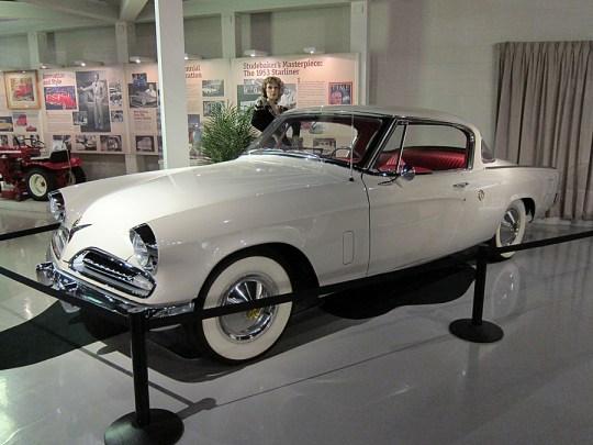 1953ChampionStarliner