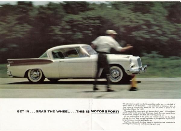 1957 Studebaker Hawks-02 (800x579)