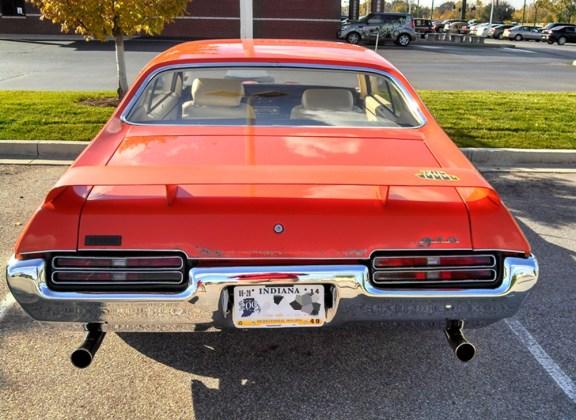 1969PontiacGTO10