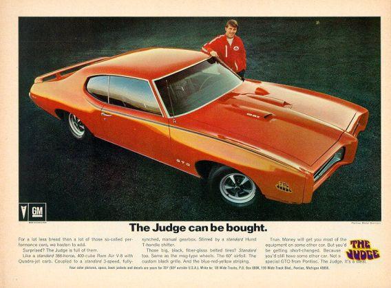 1969PontiacGTOAd01