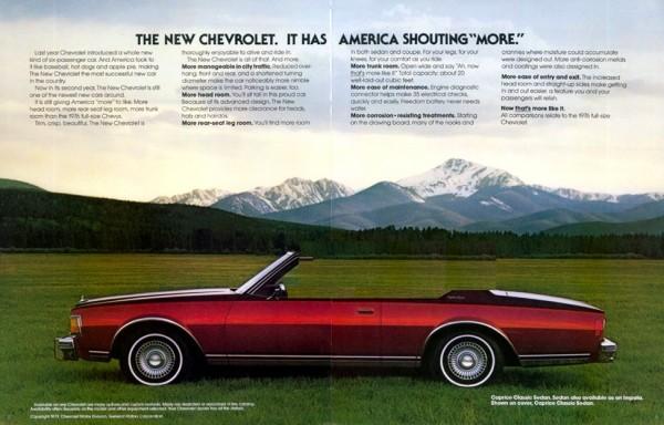 1978 Chevrolet Fullsize-02