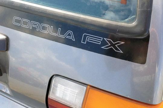 88ToyotaCorollaFX11jg