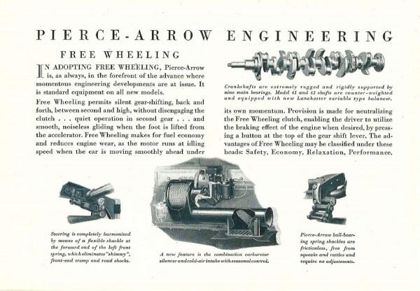1931 Pierce Arrow-16
