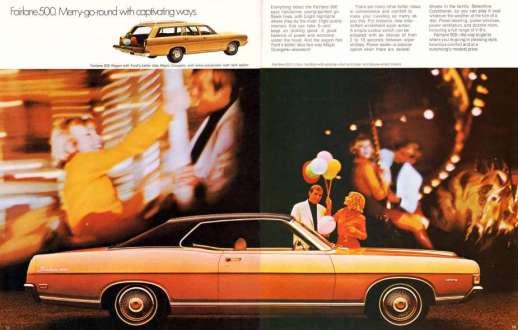 1969 Ford Torino  amp  Fairlane-12-13