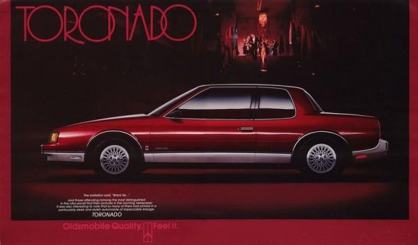 1987 Oldsmobile Full Size-05