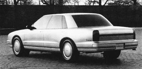 91 98 prototype