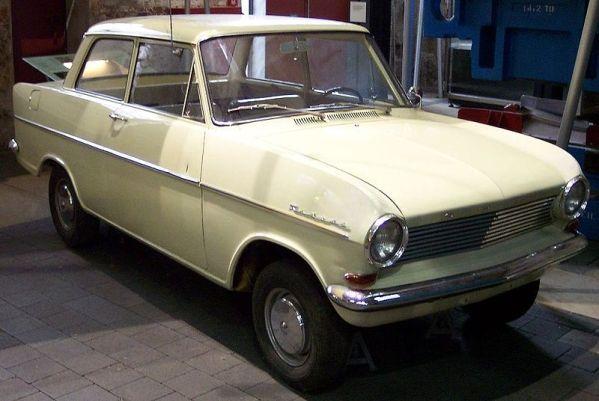 Opel_Kadett_A