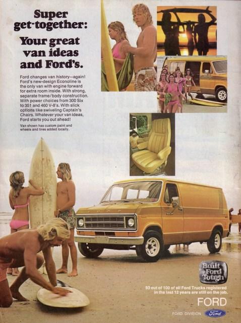 Van 1970s-surf-spicoli-custom-van-ad