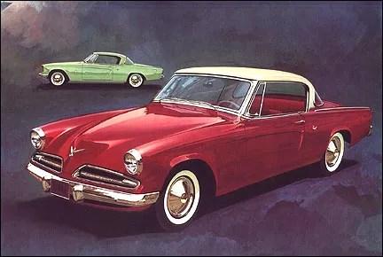 studebaker-1953