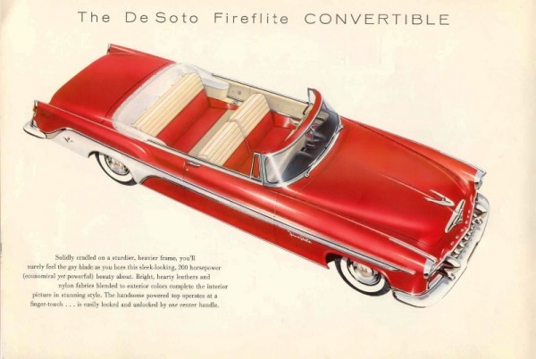 1955 DeSoto-08 (800x536)