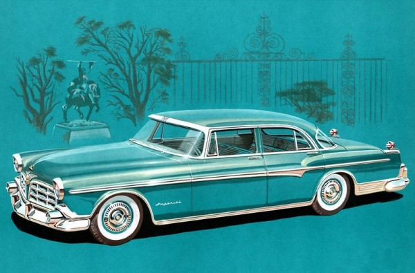1955 Imperial-02 (800x526)