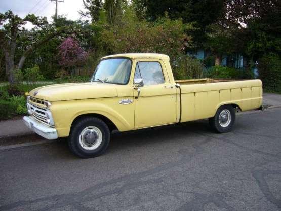 Ford pics 002