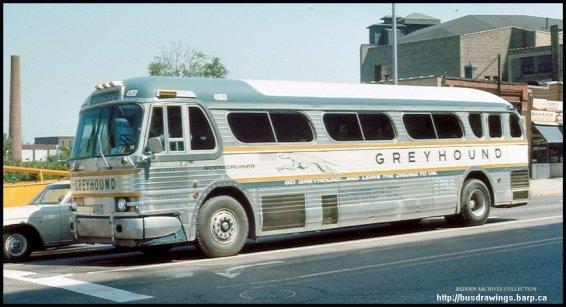 GM PD 4104 gh