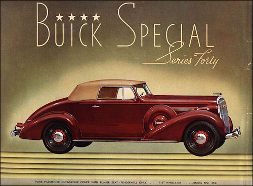 buick 1936Buick-26