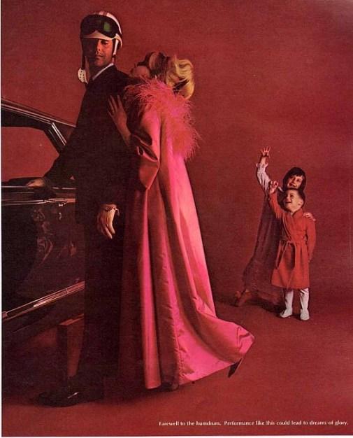 1965 Chrysler-04-05