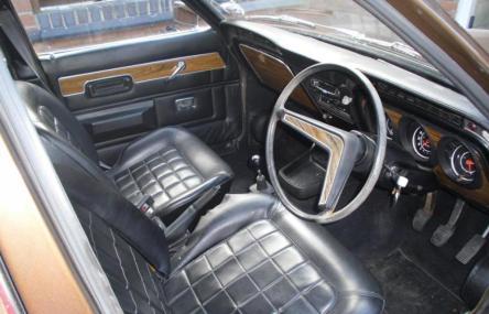 1975 FordCortina XL_7
