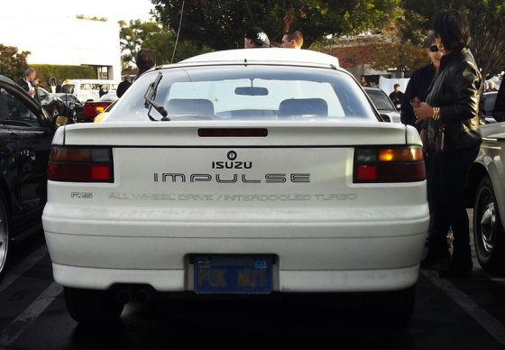 91-impulse-rs-Rr