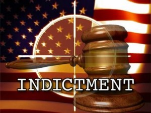 indictment-300x225