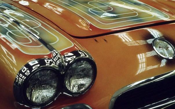 04 Corvette