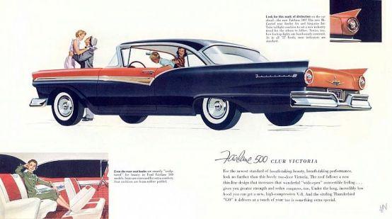 1957 Ford Fairlane-06-07