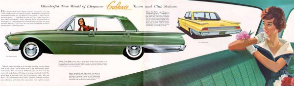 1960-Ford-08-09