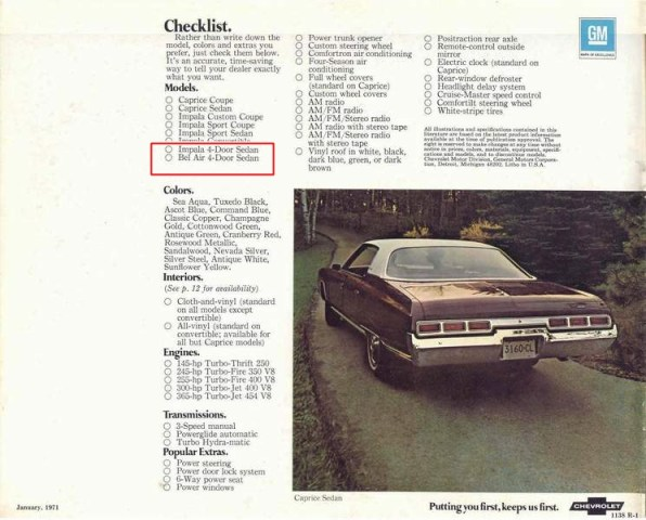 1971 Chevrolet-20