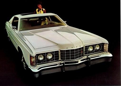 1973FordLTDAD03-crop2