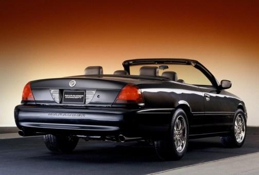 2003-Mercury-Marauder-Convertible-Concept-05