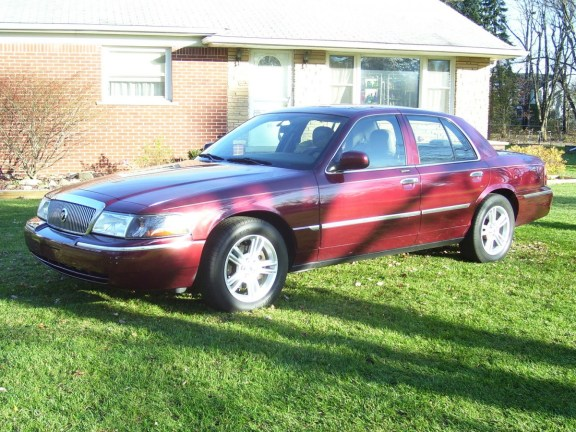 2005_mercury_grand_marquis_lse-pic-3488389338685813233