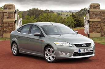 06FordMondeo1_m_m