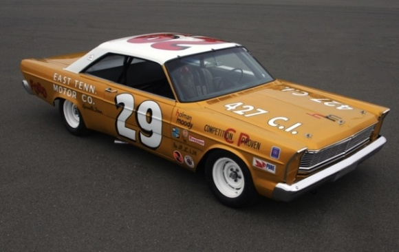 1965_Holman_Moody_NASCAR_Ford_Galaxie_Dick_Hutcherson_Race_Car_For_Sale_Front_resize