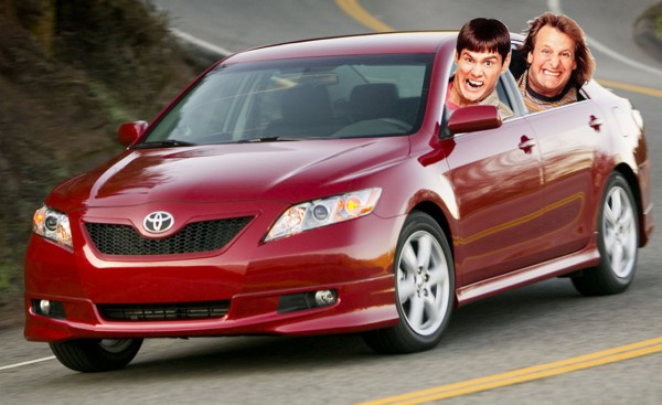 Toyota-Recall-Scandal-Media-Circus-and-Stupid-Drivers