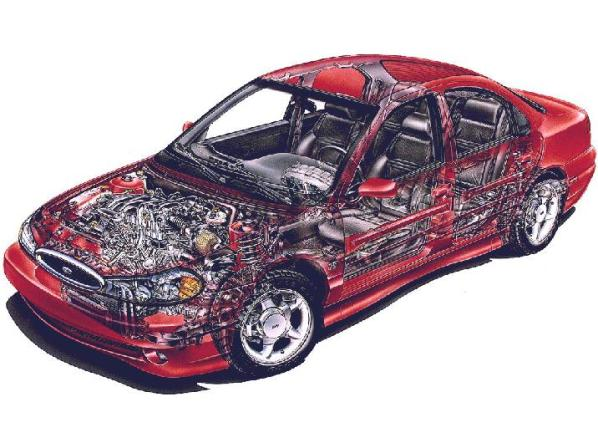 ford-svt-contour-cutaway