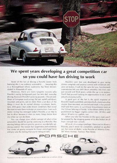 65porsche356_convertible_co