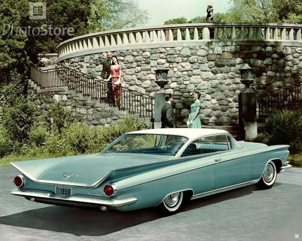 Buick 1959 Invicta 2-door Hardtop_2