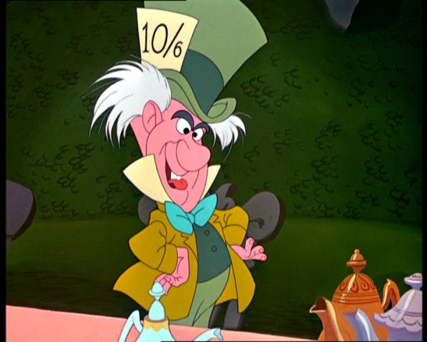 mad-hatter-1