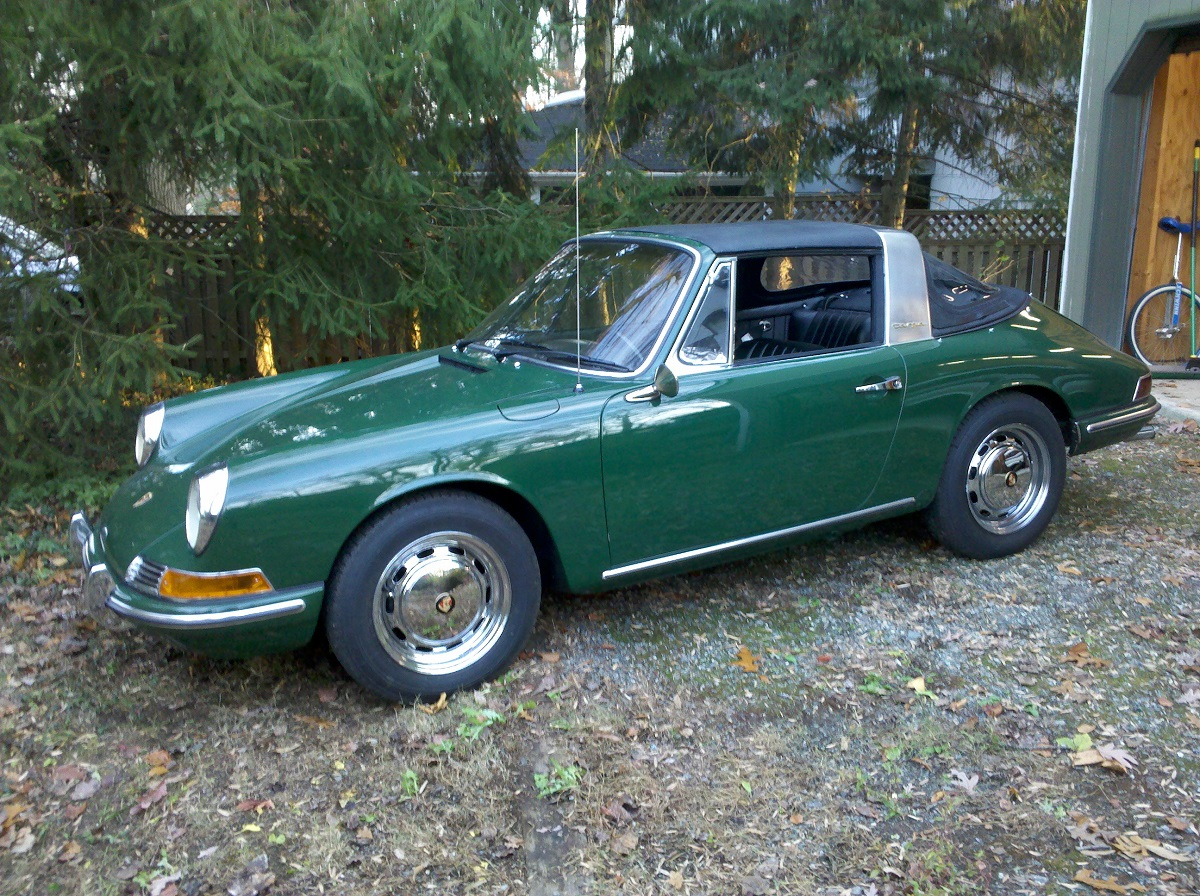 Coal 1968 porsche 912 soft window targa and the number for 1968 porsche 912 targa soft window