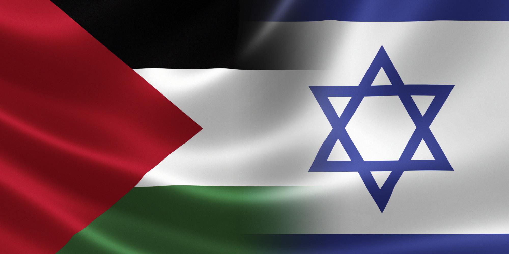 o-GAZA-FLAG-facebook
